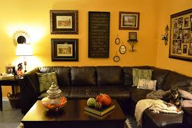 21 stylish living room decorations ideas