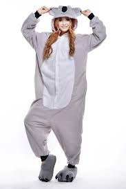 Size Animal Halloween Costumes Halloween Cowboy Costume Picture Detailed Picture
