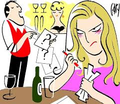 Hit The Floor Quizzes - here u0027s a question why do pub quizzes turn me into a raging
