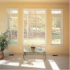 living room window get living room windows installation by hj windows
