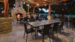 tapatio hotel and resort photo gallery boerne texas