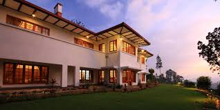 house lighting design in sri lanka web design company in sri lanka web designers in sri lanka web
