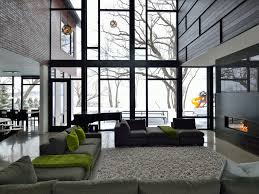 35 awesome grey living room living room paneled ceiling downtown