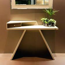 Hallway Table Designs Console Table Designs Best Contemporary Console Tables Ideas On