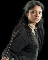 u0027s ron weasley u0027s padma patil harry potter