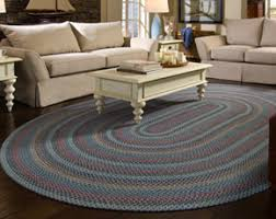 Sears Area Rug Rugs Rugs Sears Canada Rugs Pinterest Wool Rug Living