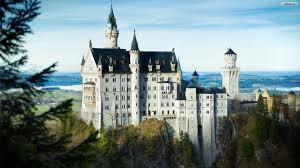 youwall bavarian castle wallpaper wallpaper wallpapers free