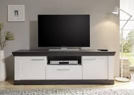 tv lowboard design uncategorized ehrfürchtiges phono mobel design dreams4home
