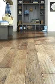 Hardwood Floor Border Design Ideas Best 25 Hardwood Floors Ideas On Pinterest Wood Floor Colors