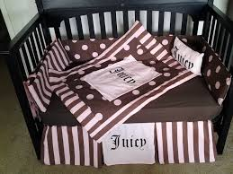 looking to make your new baby u0027s nursery into a juicy couture