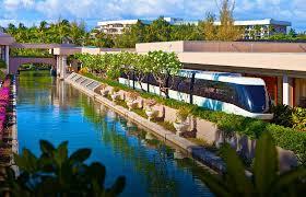 hawaii big island hotels decorations ideas inspiring marvelous