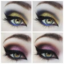 Makeup Schools In Utah 65 Best Makeup Looks Images On Pinterest Hairstyles Makeup And