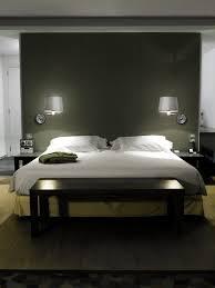 appliques chambre appliques chambre a coucher photos de conception de maison