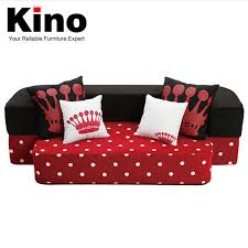 folding sofa bed folding sofa bed suppliers and
