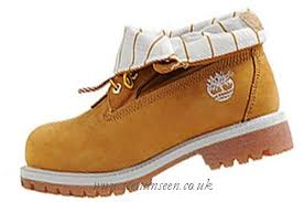 womens timberland boots uk size 6 wearing s timberland boots size uk 3 4 4 5 5 5 6 s