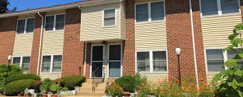 greenland village apartments apartment homes in lancaster pa