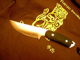 Hells Kitchen Knives Atcg