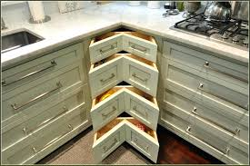 shallow depth base cabinets shallow kitchen sink full size of base small floor cabinet shallow