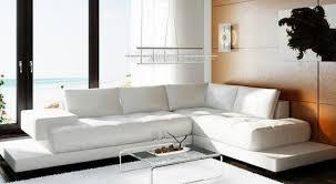 canapé d angle cuir résultat supérieur 50 incroyable canape d angle cuir moderne pic