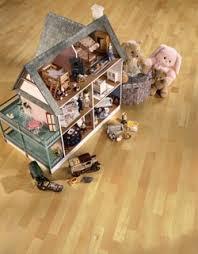 wood flooring in akron oh customer satisfaction guaranteed