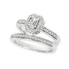 engagement ring walmart walmart wedding rings ideas about walmart engagement rings white