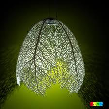 Beautiful Lighting Fixtures 30 Easy Diy Beautiful Shimmering Luminaries And Ls Ideas You