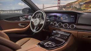 lexus vs mercedes e class 2017 mercedes benz e class sedan pricing for sale edmunds