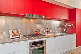 Online Get Cheap Red Lacquer Furniture Aliexpresscom Alibaba Group - Red lacquer kitchen cabinets