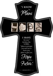 20 best christian home decor crosses images on pinterest