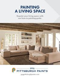 7 best living room paint colors u0026 tips images on pinterest