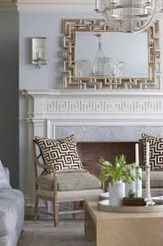 Design Livingroom 262 Best Traditional Designs Images On Pinterest Living Spaces