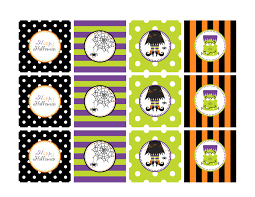 fancy halloween party invitation craft features party dress