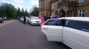 pink bentley limo bentley flying spur archives wedding cars rolls royce phantom