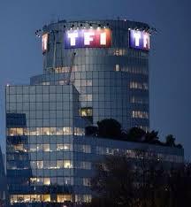 siege de bfm tv rtl europe 1 et bfm tv déménagent changements d adresses