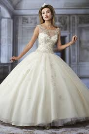 what type of wedding dress will you have playbuzz