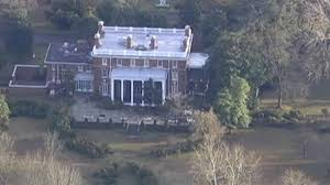 Russian Home Us Officials Shutting Down Russian Compound In Maryland Nbc4