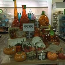 Home Decor Stores In Arizona Homegoods 32 Photos U0026 19 Reviews Home Decor 4555 E Cactus Rd