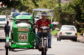 philippine tricycle png top 50 amazing pictures of the philippines people places