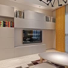 sticker meuble cuisine stickers meuble cuisine uni stunning salle de bain meuble d angle