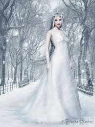 Ice Queen Halloween Costume Ideas 105 Fairytale Photography Snow Queen Ice Princess Cold