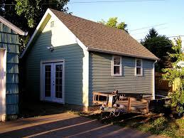 searchable house plans uncategorized advanced house plans in fascinating advanced house