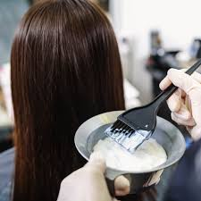 keratin treatment for african american hair keratin treatment aka brazilian hair straightening dangers dr axe