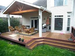 Simple Patio Cover Designs Lovely Apartment Patio Cover Inspirational Simple Patio Cover