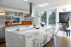 island for kitchen ikea ikea central kitchen island in 54 different ideas hommeg