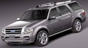 2017 ford expedition redesign release changes specs youtube