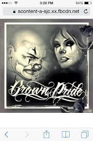 87 best lowrider arte images on pinterest lowrider art chicano