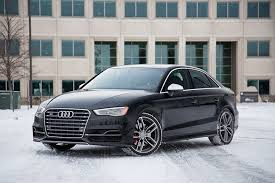 audi s3 review 2015 audi s3 overview cars com