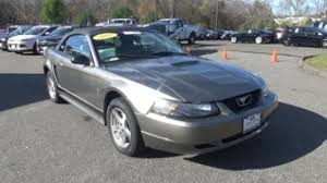 mustang 2002 for sale used 2002 ford mustang for sale 50 used 2002 mustang listings