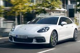 porsche panamera turbo executive 2018 porsche panamera turbo executive specs and features msn autos