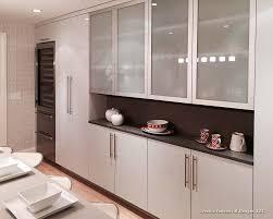 home staging creative interiors u0026 designs hoboken nj